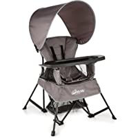 Cool Amazon Best Sellers Best Kids Outdoor Chairs Evergreenethics Interior Chair Design Evergreenethicsorg