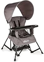 Baby Delight Go With Me Chair | Indoor/Outdoor Chair with Sun Canopy | Gray  sc 1 st  Amazon.com & Amazon Best Sellers: Best Kidsu0027 Outdoor Chairs