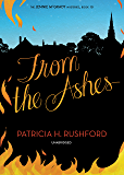 From the Ashes (The Jennie McGrady Mysteries Book 10)