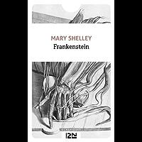 Frankenstein (CLASSIQUES)