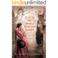 The Rose of Winslow Street (English Edition)