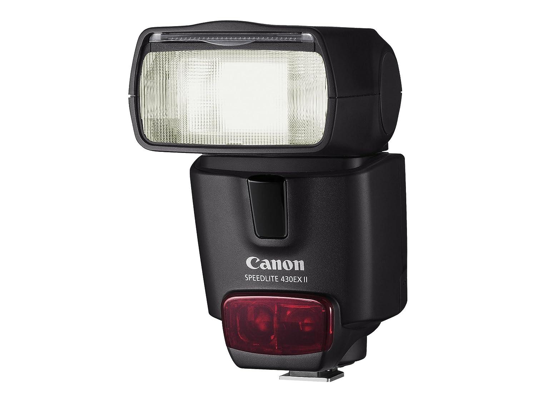 canon speedlite 430ex ii flash for canon digital slr amazon co uk rh amazon co uk Canon Speedlite 430EX II Rebate 430EX II Manual PDF