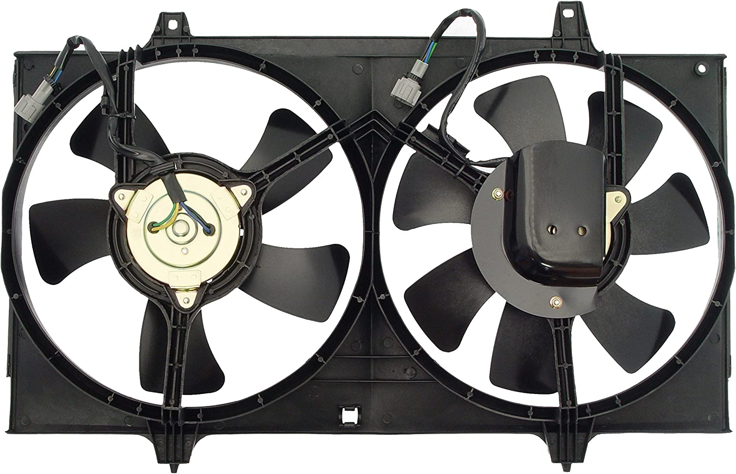 Dorman 620-415 Radiator Fan Assembly