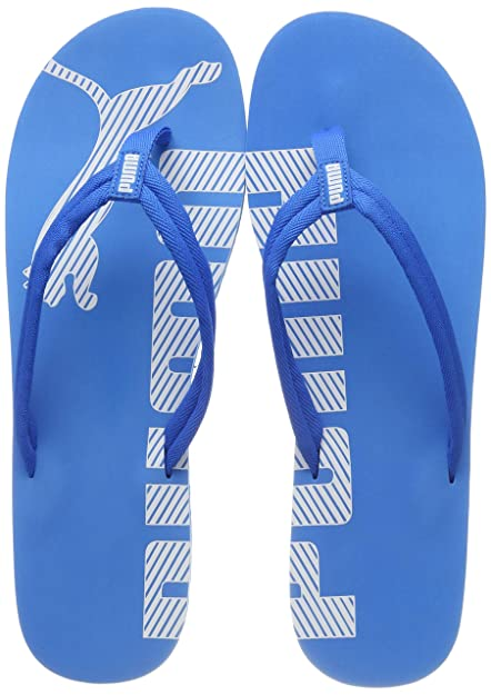 2313b5adf Puma Unisex Adults  Epic Flip V2 Flops  Amazon.co.uk  Shoes   Bags