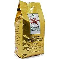 Panama Esmeralda Geisha Private Collection Coffee 8oz, 227g