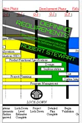 Defining Requirements: Open Systems Development Life Cycle Requirements Definition Processes (OpenSDLC.org Book 1040) Kindle Edition