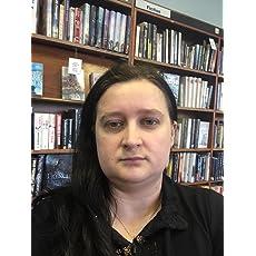 Deborah E Pearson