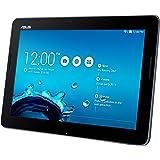 Asus TF303CL-1D056A MeMo Pad LTE/4G con Pannello LCD da 10 Pollici Full HD, LED, Processore Intel® Atom™ Z3745 1.33 GHz Quad Core, 16 GB di SSD, RAM 2 GB, Android KitKat 4.4, Blu