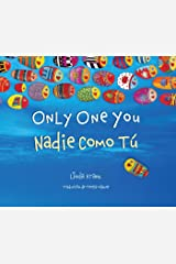 Only One You/Nadie Como Tú Kindle Edition