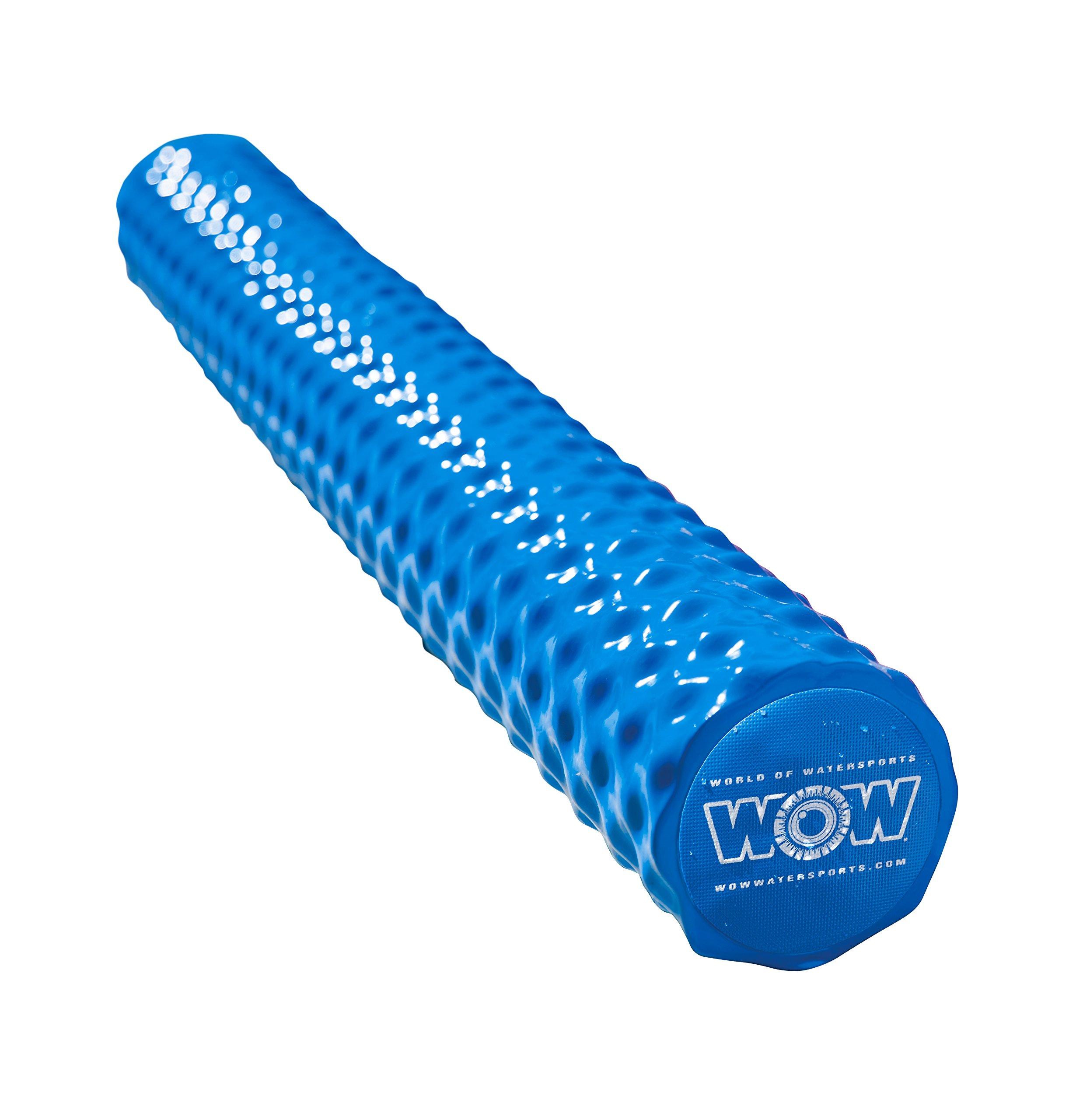 Wow 17-2060B Wow Foam Pool Noodle Blue by WOW Sports