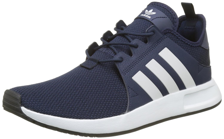 Adidas X_PLR, Zapatillas para Hombre 40 EU|Azul (Maruni / Ftwbla / Azutra 000)