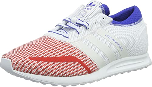 Adidas Los Angeles Herren Sneaker