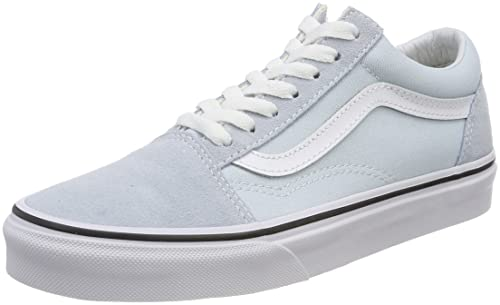 6e533ff1ca1a16 Vans Women s Old Skool Trainers