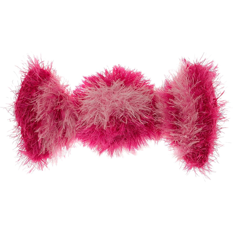 Candy - Medium - Pink