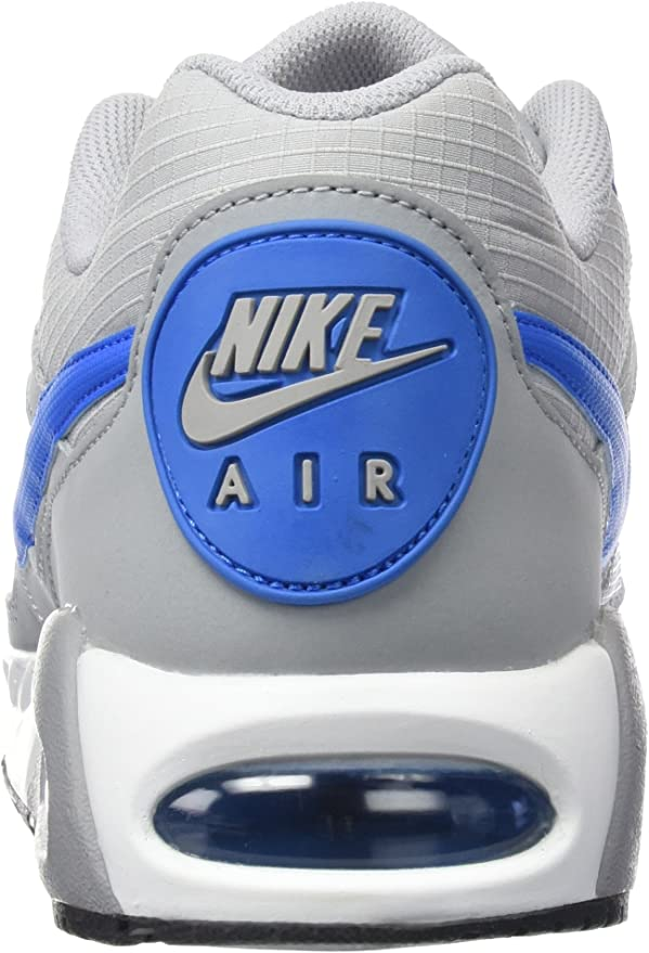 Nike AIR Max IVO 580518 040 Chaussures Homme Taille: