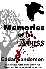 Memories of the Abyss Kindle Edition