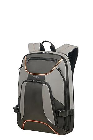 "SAMSONITE Kleur - Backpack for 15.6"" Laptop 0.8 KG Mochila Tipo Casual, 44 cm"