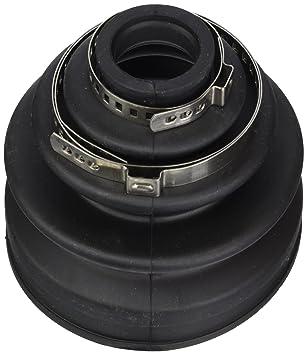 stellox 13 - 00233 de SX Juego de reparación anthere a gleichlauf Articulación: Amazon.es: Coche y moto