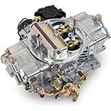 Holley 0-80770 4150 770Cfm V-Sec/Ec S-Avenger