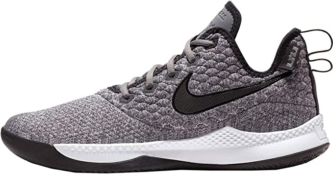 Best Basketball Shoes Under 100$ 2