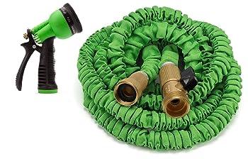 water-hose