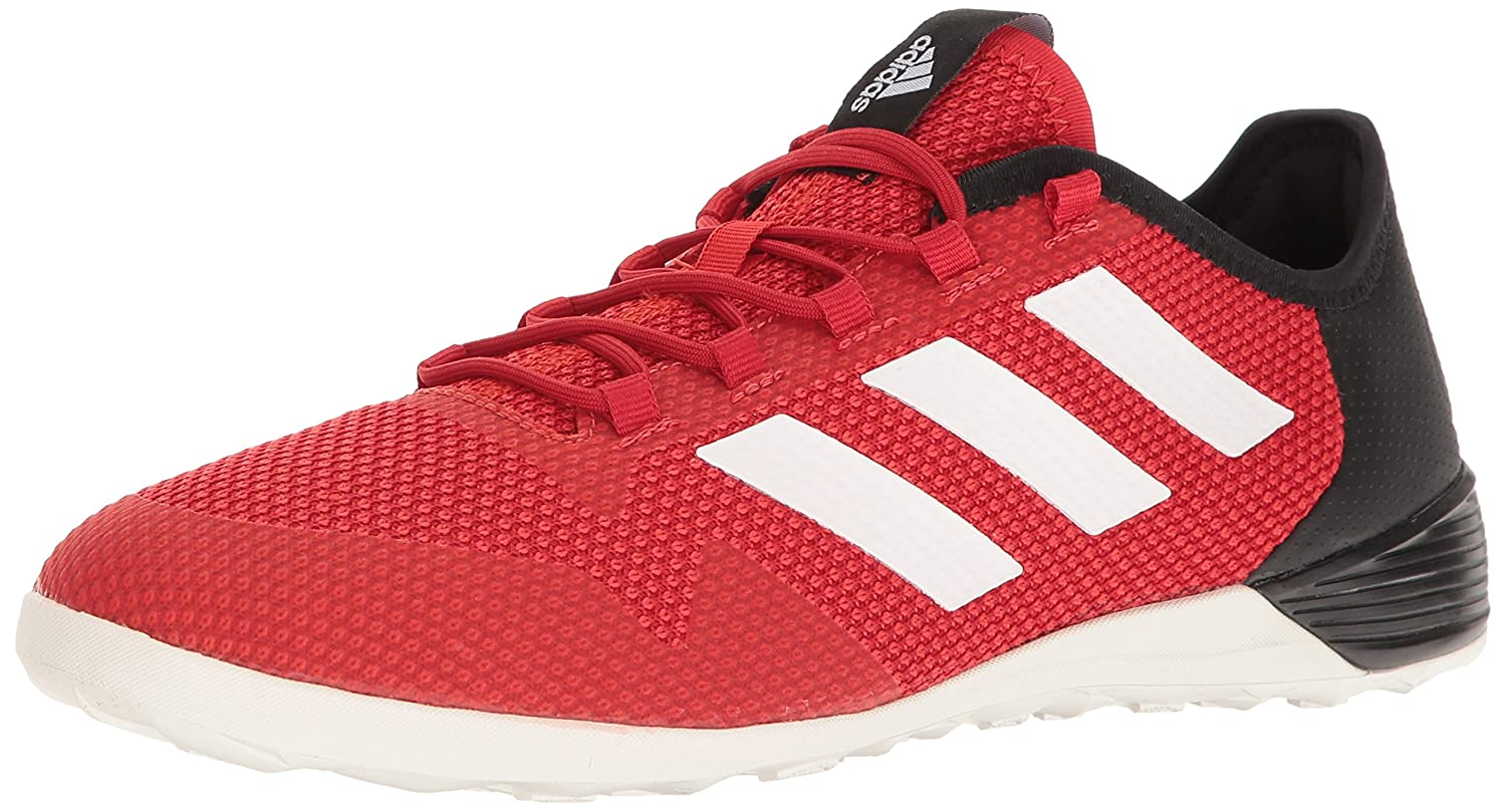 b8c977694 Adidas Mens Ace Tango 17.2 Indoor Soccer Shoes: Amazon.ca: Shoes & Handbags