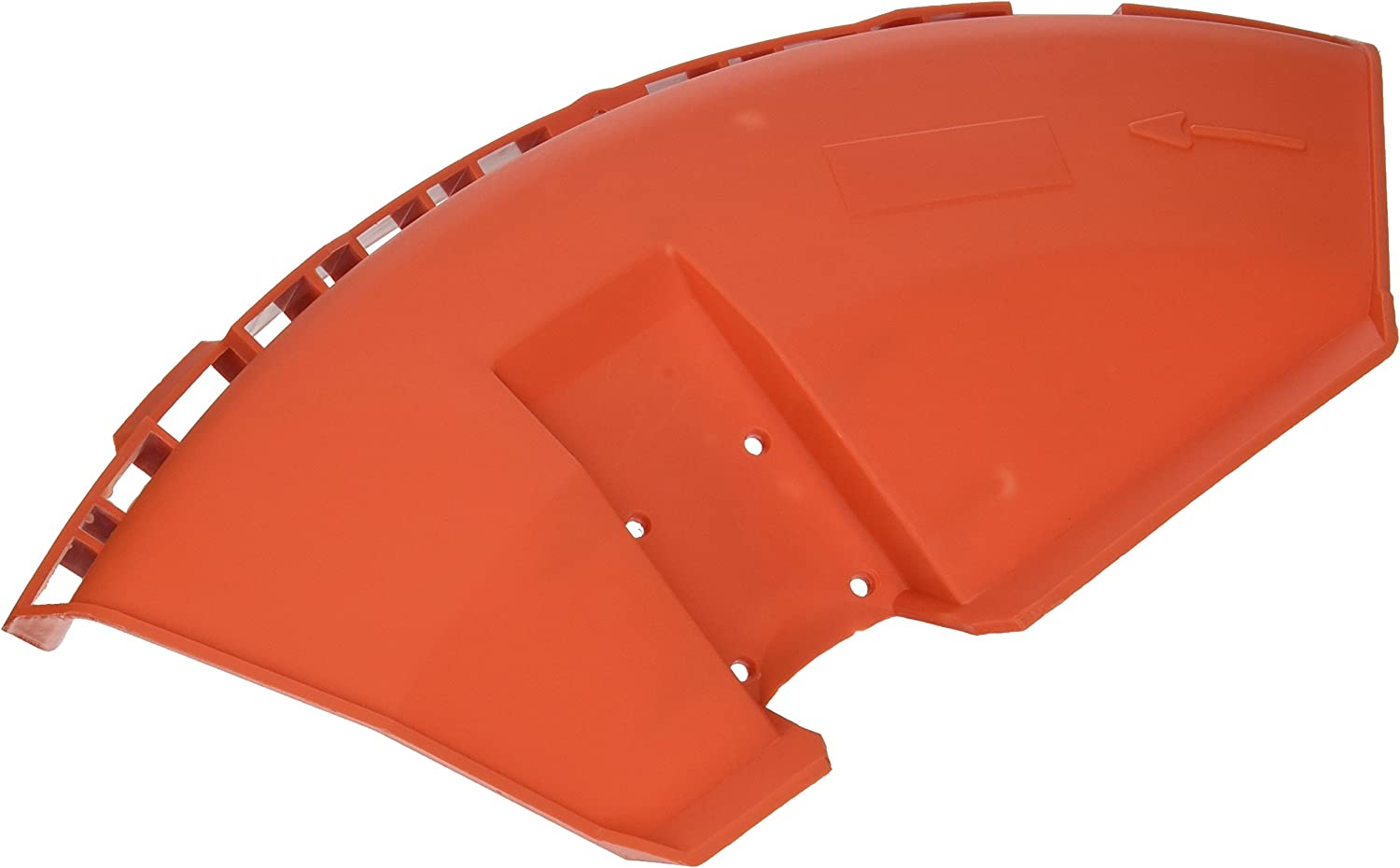 Hitachi 7790324 Safety Guard