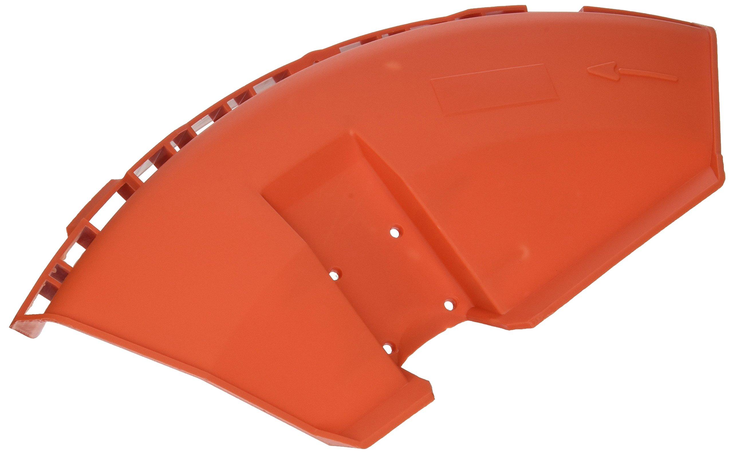 Hitachi 7790324 Safety Guard