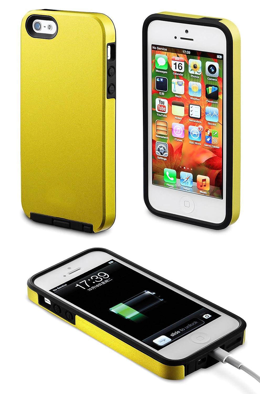 Amazon Acase IPhone 5s Case 5