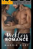 Reckless Romance
