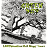 1039/Smoothed Out Slappy Hours (Reis)