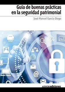Amazon.com: Manual Operativo de protección patrimonial ...