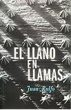 Llano en Llamas. El