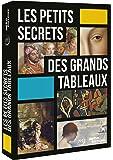 Les Petits secrets des grands tableaux - Volume 1 & 2 [Francia] [DVD]