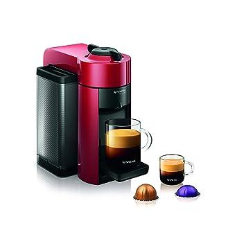 Jura ena micro 1 beantocup espresso machine reviews