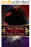 Past, Darkly (In Dreams Book 2)
