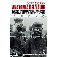 Anatomía del Valor (Arzalia Historia)