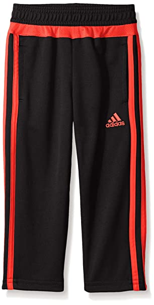 8f853c48a74f Amazon.com  adidas Youth Tiro 15 Training Pant  Clothing