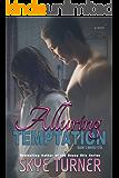 Alluring Temptation: Book 3 Bayou Stix (English Edition)