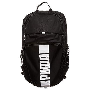 90a5b75d1 Puma Deck Backpack II Mochila.: Amazon.es: Deportes y aire libre