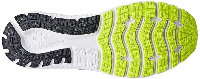 Brooks Glycerin 17, Zapatillas de Running para Hombre