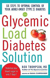 sugar blockers diet sample menu