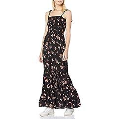 cb1b24f26 Amazon.es  Vestidos para mujer