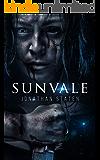 Sunvale: (Wardens Universe)