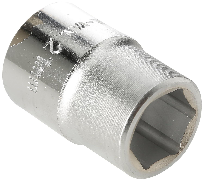 3//4-41 mm KS TOOLS 911.3441 Douille 6 pans