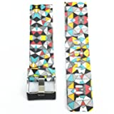 Fitbit Blaze Replacement Band,Silicone Watch