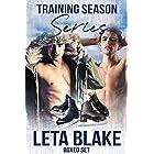 Training Season Series: Training Season & Training Complex