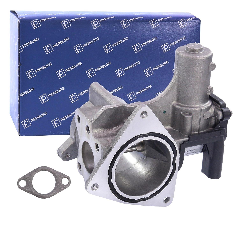 PIERBURG 7.00823.06.0 Agr-Ventil MS Motor Service Deutschland GmbH