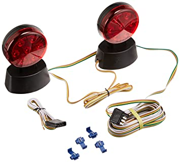 ISO standards for trailer connectors likewise 2000 2004 nissan xterra radio replacement as well Trailer Wiring Crimp Connections together with Trailer Wiring Diagrams In Lights Diagram 7 Pin in addition 27304127. on flat 4 trailer wiring diagram