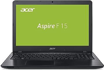 """Acer Aspire F5-573G-70YT 2.7GHz i7-7500U 15.6"""" 1920 x"""